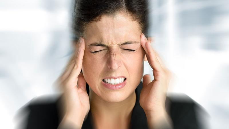 stress-y-dolor-de-cabeza|osteopatia-para-el-dolor-de-cabeza