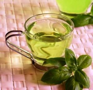 te-verde|drenaje-linfatico-manual|mujer-tomando-te-verde