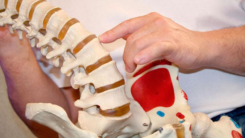 terapia-de-descompresion-espinal-en-quiropraxia|descompresion-espinal-mecanica|descompresion-espinal-manual-quiropraxia