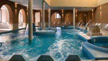 termas-spa balneario-spa hidroterapia-balneario