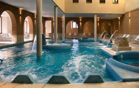 termas-spa|balneario-spa|hidroterapia-balneario