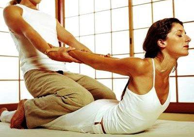 thai-massage1|thai_massage5|url|masaje-tailandes-1|masaje-tailandes-2|masaje-tailandes-3|masaje-tailandes-4|masaje-tailandes-5