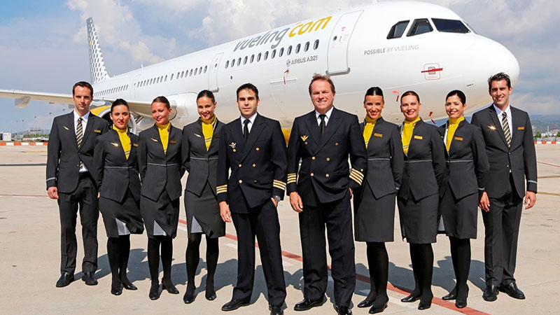 trabajar-como-auxiliar-de-vuelo|trabajo-para-tcp-en-españa
