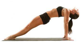 trabajo-powerhouse-pilates|trabajo-abdominal-pilates