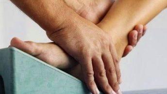 |Tracción cervical|Tracción lumbar|Autotracción dorso-lumbar