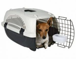 transportin-de-perro