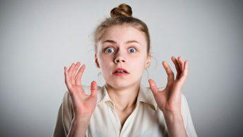 trastorno-de-panico|masaje-de-relajacion-para-el-trastorno-de-panico