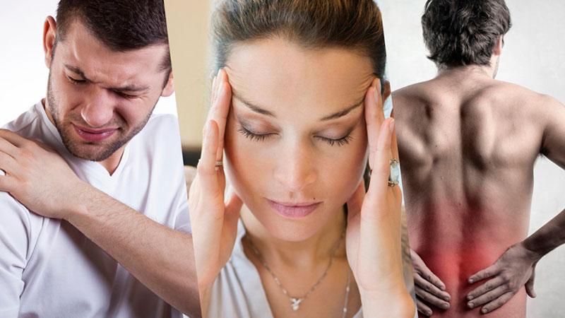trastornos-psicosomaticos|masaje-para-el-trastorno-psicosomatico