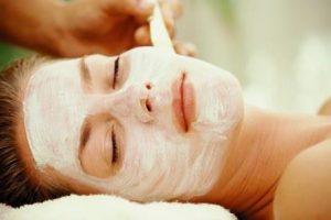 tratamiento-de-belleza