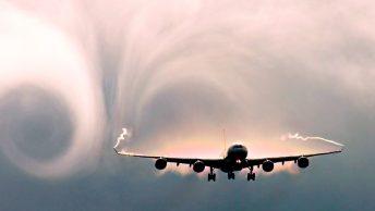 turbulencias-avion-min (1)|turbulencias-avion|turbulencias-en-vuelo