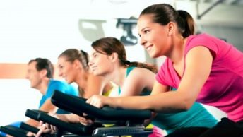 verdades-mitos-ciclo-indoor-spinning-2|verdades-mitos-ciclo-indoor-spinning-1|ciclismo-indoor