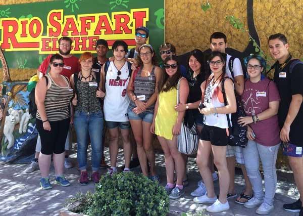 visita-rio-safari-elche|visita-rio-safari-elche|visita-rio-safari-elche|visita-rio-safari-elche|rio-safari-elche