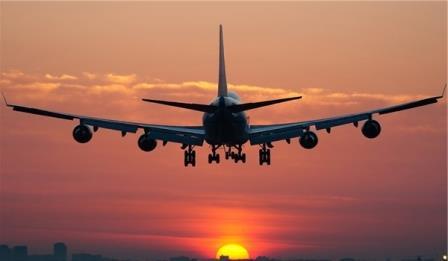 vuelo comercial|mapa del espacio aereo de riesgo|vuelos