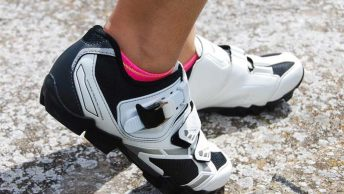 zapatillas-para-ciclo-indoor|diferentes-zapatillas-de-ciclo-indoor