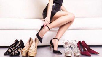 zapatos-tacones-altos|zapato-tacon|dolor-tacones-altos|problemas-tacones-columna-vertebral|problemas-tacones-rodillas-pies|tacon-alto-pie