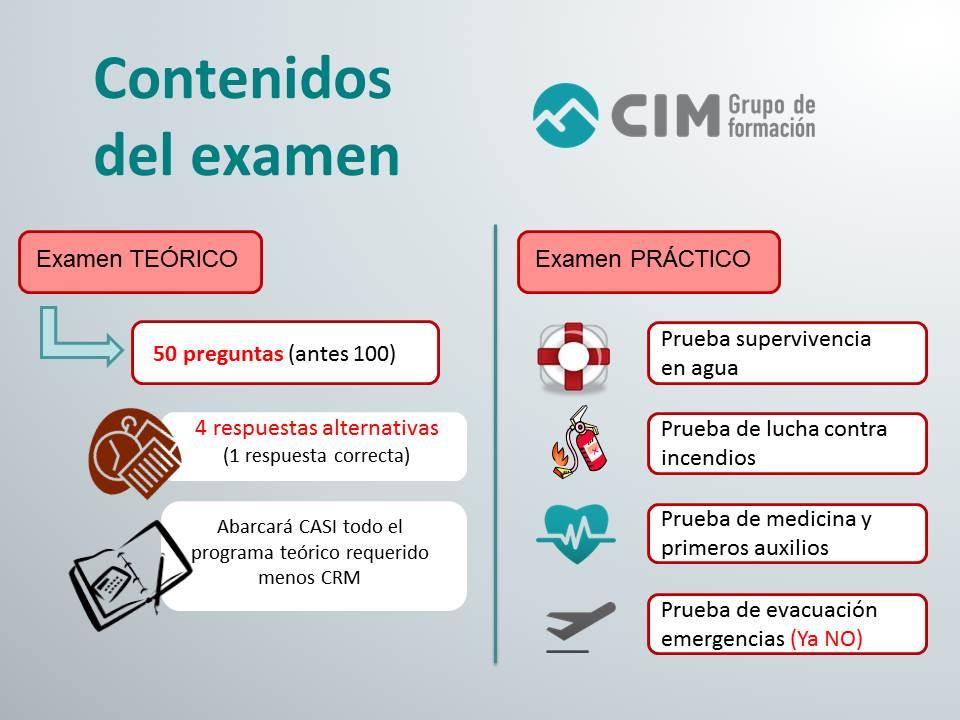 Contenidos-examen-curso-TCP-auxiliar-de-vuelo
