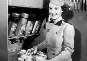 Ellen-Church-Primera-azafata-de-vuelo-3