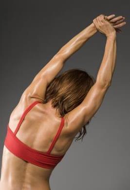 Estiramientos-Stretching-3-CIM-Formacion