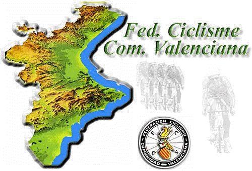 noticias cim general cim valencia ciclo indoor deportiva cim alicante cim murcia CIM Formación y la Federación de Ciclismo de la Comunidad Valenciana firman un acuerdo de colaboración