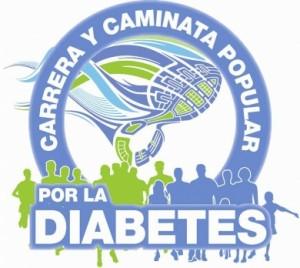 I-Carrera-por-la-Diabetes-Valencia