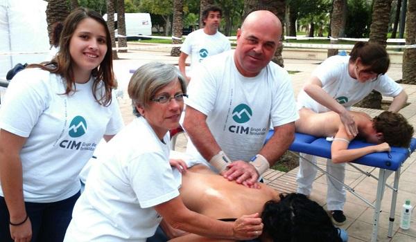 I-Carrera-por-la-Diabetes-Valencia-7