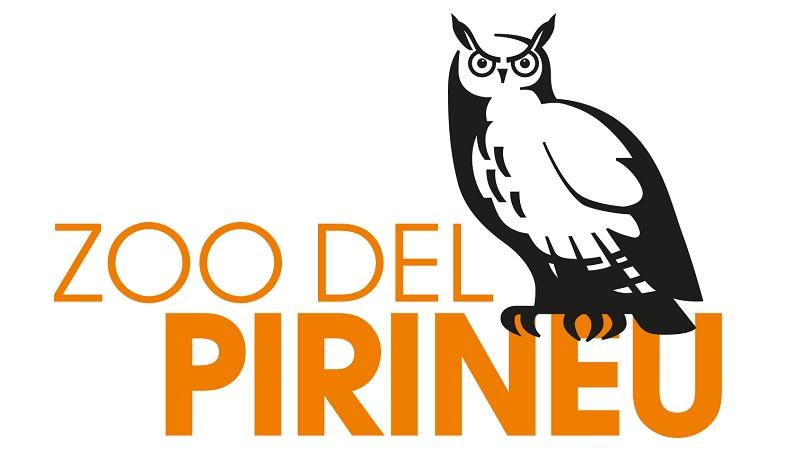 CIM Formación y Zoo del Pirineu firman un convenio de colaboración 1