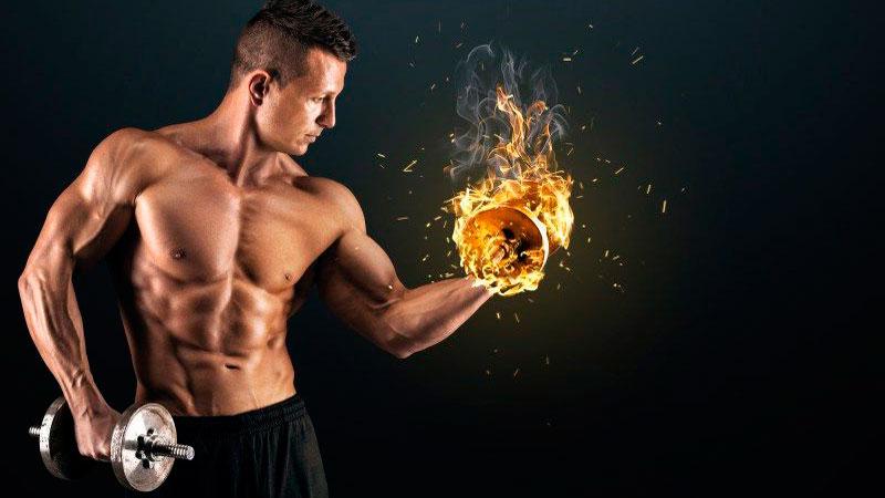 Los hidratos de carbono son fundamentales para el buen rendimiento deportivo