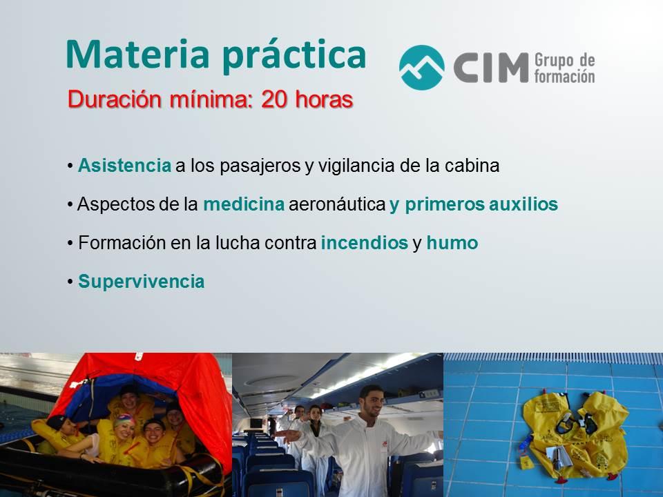 Materia-practica-curso-TCP-auxiliar-de-vuelo