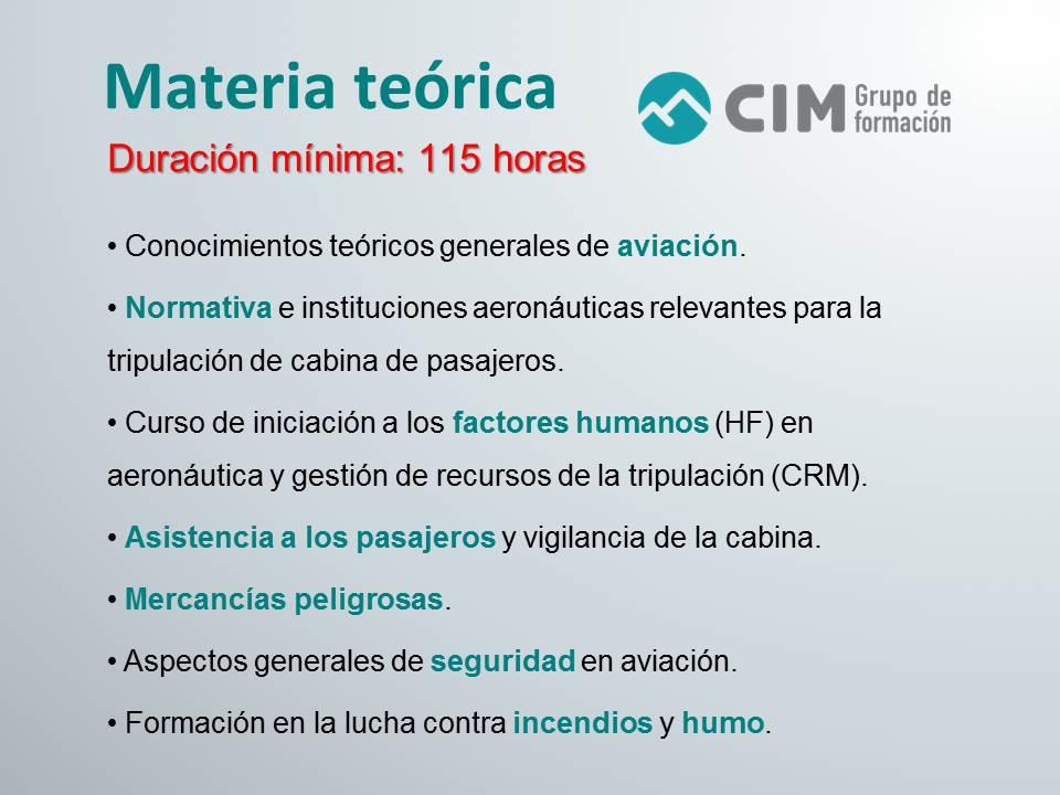 Materia-teorica-curso-TCP-auxiliar-de-vuelo
