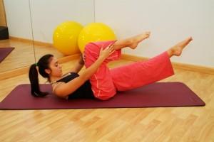 Razones-para-hacer-Pilates-1