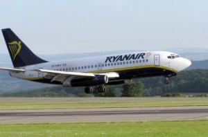 Volar embarazada y políticas de las aerolíneas 2