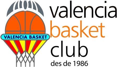 noticias cim general cim valencia deportiva quiromasaje salud y bienestar CIM Formación y Valencia Basket Club firman un convenio de colaboración