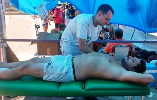 XVIII-Trofeo-Rugby-playa-Ciudad-Valencia-3