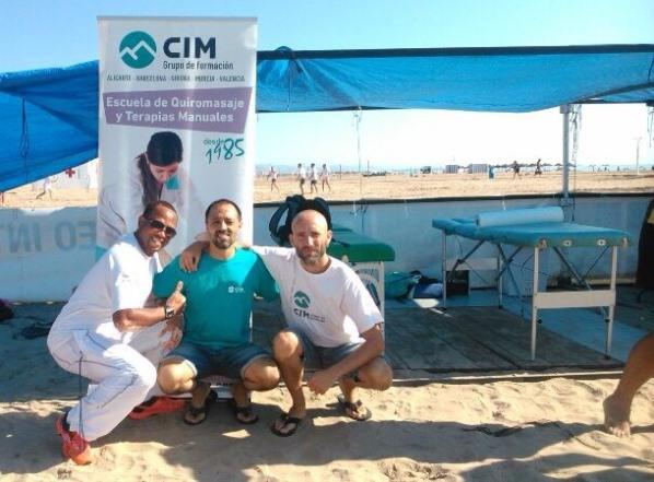XVIII-Trofeo-Rugby-playa-Ciudad-Valencia-5