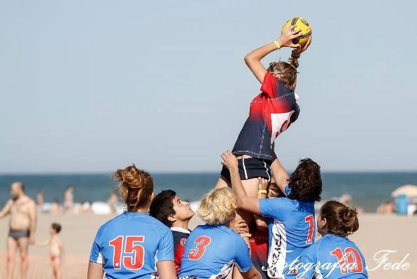 XVIII-Trofeo-Rugby-playa-Ciudad-Valencia-8