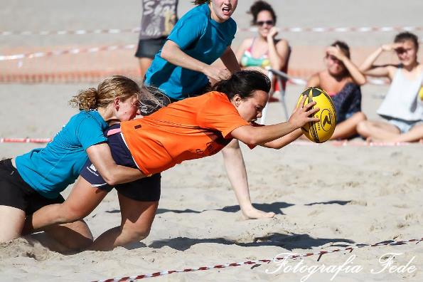 XVIII-Trofeo-Rugby-playa-Ciudad-Valencia-9