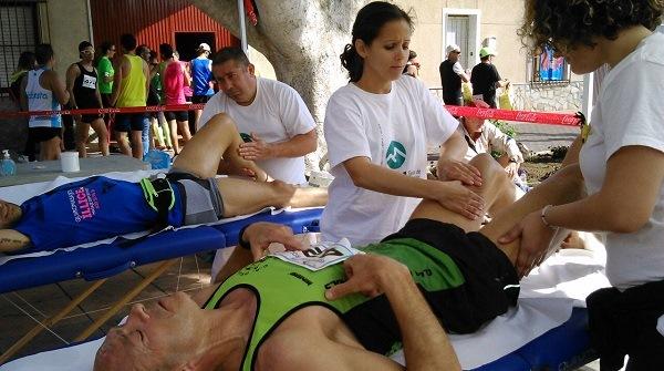 XXVII-Medio-Maraton-Granja-de-Rocamora-2016-2