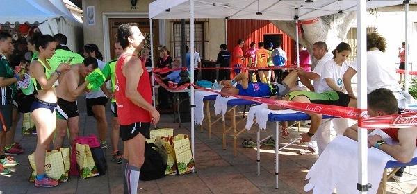 XXVII-Medio-Maraton-Granja-de-Rocamora-2016-6
