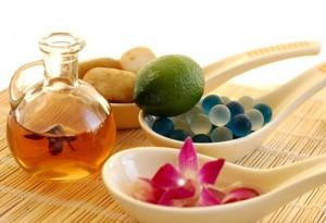 aromaterapia-aceites-esenciales-2