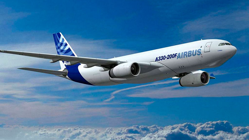 Qu pasa si un motor del avi n comercial se estropea en pleno vuelo cim formaci n - Que peut on emmener en avion ...