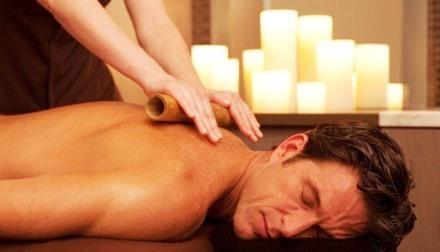 masaje wellness salud y bienestar Historia y origen del masaje con cañas de bambú