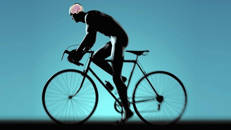 Beneficios del ejercicio aeróbico para el cerebro