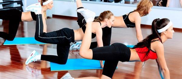 beneficios-ejercicios-clases-GAP-gluteos-abdominales-piernas-2