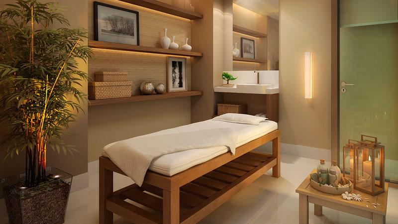Cabina Estetica Definicion : Ideas de marketing para masajistas y terapeutas manuales cim