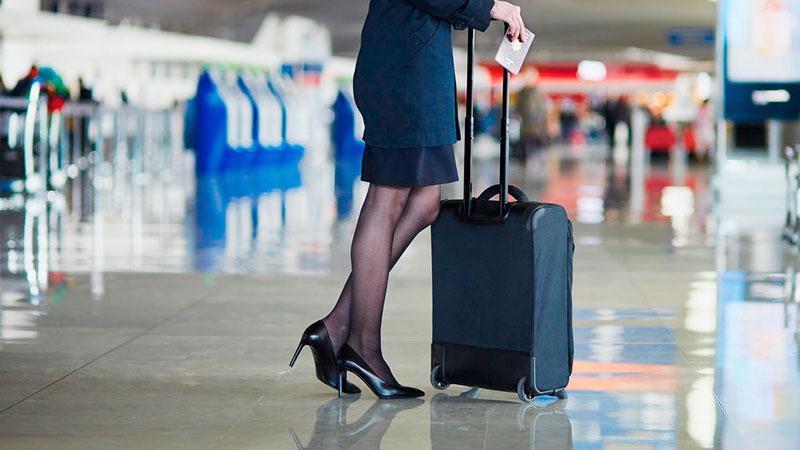 Tcps Calzado MujeresConsejos Elegir Zapatos Para Tacón De vN8mnw0