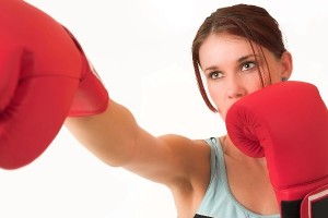cardio-box-training-boxing-2