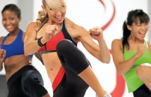 cardio-box-training-boxing-4