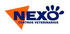 Clínica veterinaria Guipúscoa
