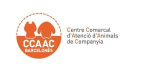 Centre Comarcal d´Atenció d´Animals de Companyia CCAAC