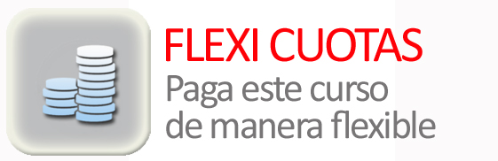 Pago flexible